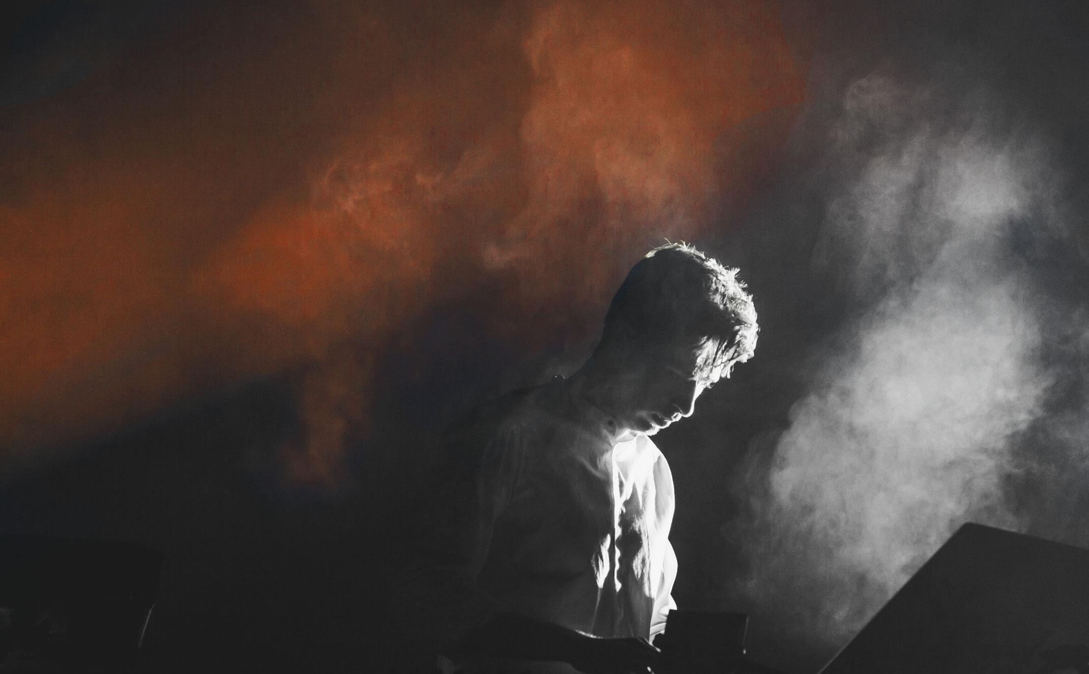 Musico | AI generative music